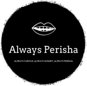 Always Perisha